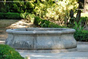 Foto Real Jardín Botánico 19