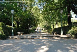 Foto Real Jardín Botánico 67