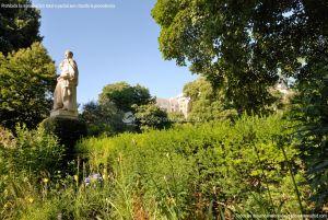 Foto Real Jardín Botánico 68