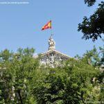 Foto Biblioteca Nacional de Madrid 16