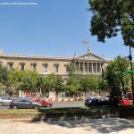 Foto Biblioteca Nacional de Madrid 19