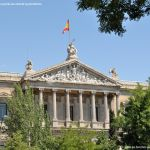 Foto Biblioteca Nacional de Madrid 31