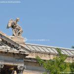Foto Biblioteca Nacional de Madrid 36