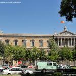 Foto Biblioteca Nacional de Madrid 41