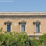 Foto Biblioteca Nacional de Madrid 45