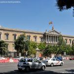 Foto Biblioteca Nacional de Madrid 46