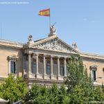 Foto Biblioteca Nacional de Madrid 47