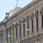 Foto Biblioteca Nacional de Madrid 49