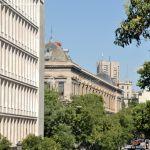 Foto Biblioteca Nacional de Madrid 53