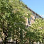 Foto Biblioteca Nacional de Madrid 61