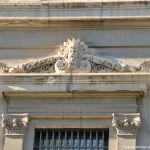 Foto Biblioteca Nacional de Madrid 63