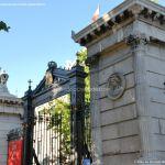 Foto Biblioteca Nacional de Madrid 65
