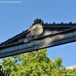 Foto Biblioteca Nacional de Madrid 67