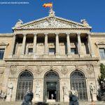 Foto Biblioteca Nacional de Madrid 70