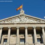 Foto Biblioteca Nacional de Madrid 71
