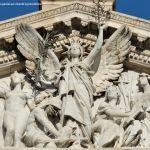 Foto Biblioteca Nacional de Madrid 72