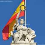 Foto Biblioteca Nacional de Madrid 74