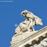 Foto Biblioteca Nacional de Madrid 76