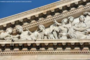 Foto Biblioteca Nacional de Madrid 77