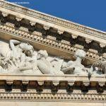 Foto Biblioteca Nacional de Madrid 78