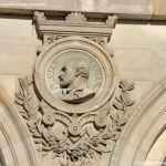 Foto Biblioteca Nacional de Madrid 81