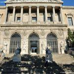 Foto Biblioteca Nacional de Madrid 84