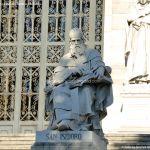 Foto Biblioteca Nacional de Madrid 85