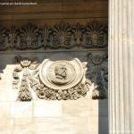 Foto Biblioteca Nacional de Madrid 95