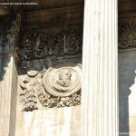 Foto Biblioteca Nacional de Madrid 97