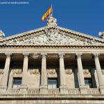 Foto Biblioteca Nacional de Madrid 98