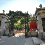 Foto Biblioteca Nacional de Madrid 105