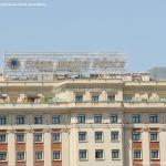 Foto Edificio Hotel Gran Meliá Fénix 3