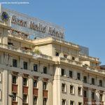 Foto Edificio Hotel Gran Meliá Fénix 8