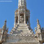 Foto Estatua Cristóbal Colón 54