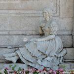 Foto Escultura Juan Valera 5