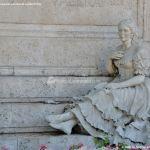 Foto Escultura Juan Valera 6