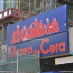 Foto Museo de Cera 1