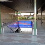 Foto Museo de Cera 5
