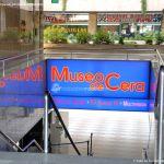 Foto Museo de Cera 6