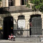 Foto Tribunal Económico Administrativo Central 2