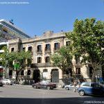 Foto Tribunal Económico Administrativo Central 4
