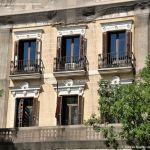Foto Tribunal Económico Administrativo Central 5