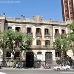 Foto Tribunal Económico Administrativo Central 9