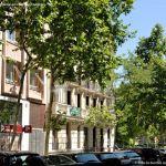 Foto Calle del General Castaños 3
