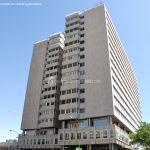 Foto Centro Colón 1