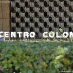 Foto Centro Colón 3
