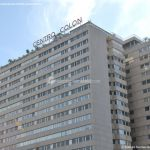 Foto Centro Colón 8