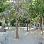 Foto Plaza de las Salesas 2