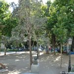 Foto Plaza de las Salesas 3