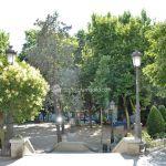 Foto Plaza de las Salesas 4